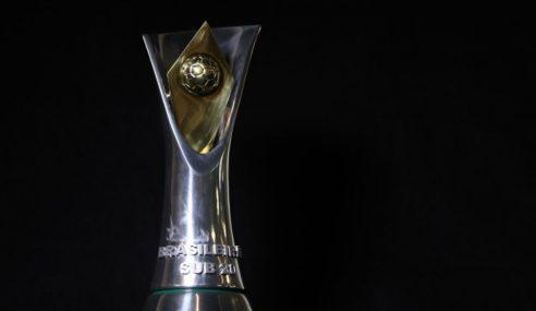 Veja o resumo do Brasileirão sub-20 após a quarta rodada encerrada