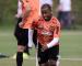 Atlético-MG rescinde com Bruno Michel, que acerta com o Figueirense
