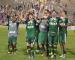 Reformulada, Chapecoense muda perfil para revelar novos atletas no Brasileirão sub-20