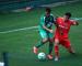 Em jogo de duas viradas, Internacional vence Chapecoense pelo Brasileirão sub-20