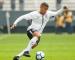 Corinthians renova com lateral-direito do time sub-20