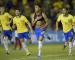 Top 10: Confira as dez maiores promessas do Brasileirão sub-20