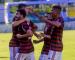 Flamengo retoma treinos das categorias sub-16 e sub-17