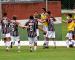 Exclusivo! Fluminense é o maior pontuador histórico do Brasileiro Sub-20