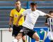 Corinthians recebe proposta de clube italiano por meia do sub-20