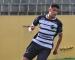 Ceará contrata atacante do ABC de 17 anos