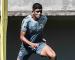 Santos compra meia do time B e renova até 2025