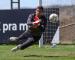 Atlético-MG encaminha empréstimo de goleiro e acerta com lateral para o sub-20