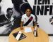 Vasco fecha a semana com dois reforços para o sub-20 e dez contratos assinados