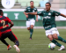 Sport Recife surpreende Palmeiras no Alianz Parque e vence a segunda no Brasileirão sub-20
