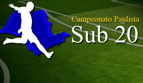 Atibaia anuncia desistência do Paulistão sub-20