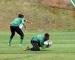 América-MG renova com dois jogadores do sub-20 e contrata volante