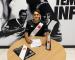 Base do Vasco fecha a semana com mais quatro contratos assinados