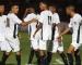 """""""Transformar dificuldades em oportunidades"""": esse é o lema do Sport Recife no Brasileirão sub-20"""