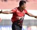 Jajá e Vinicius Mingotti deixam time profissional e voltam ao sub-20 do Athletico-PR