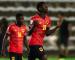 Grêmio negocia com atacante angolano de 18 anos