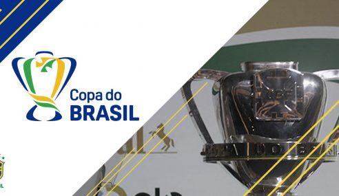Confira o Guia da Copa do Brasil sub-20
