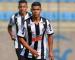 Santos acerta com meia do Atlético-MG para o sub-20