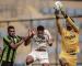 Palmeiras pressiona, mas cede empate ao América-MG na volta do Brasileirão sub-17