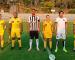 Atlético-MG marca no fim contra o Ceará e empata a quarta no Brasileirão sub-20
