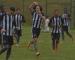 Botafogo vence Sport Recife e se aproxima do G-4 no Brasileirão sub-17
