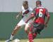 Definidas as quartas de final da Taça Guanabara sub-20