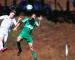 Chapecoense e Santos empatam pelo Brasileirão sub-20