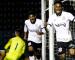 Corinthians vence Goiás e abre vantagem na liderança do Brasileirão sub-20