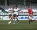 Coritiba e São Paulo empatam na ida das oitavas da Copa do Brasil sub-20