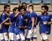 Cruzeiro bate América-MG e volta a vencer no Brasileirão sub-20