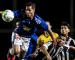 Em jogo com três expulsões, Ceará vira e goleia Cruzeiro pelo Brasileirão sub-17