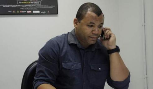 Santos contrata gerente ex-Corinthians para a base