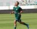 Autor de dois gols no Brasileirão sub-20, meia do Goiás celebra bom início no clube