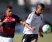 Athletico-PR vence jogaço diante do Flamengo pelo Brasileirão sub-17