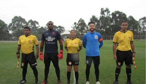 Corinthians vence Flamengo-SP, em jogo de preparação para o Brasileirão de Aspirantes