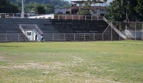 Com um gol em cada tempo, Bangu vence Macaé pela Taça Rio sub-20