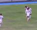 Com gol nos acréscimos, Internacional bate Galvez e se classifica na Copa do Brasil sub-20