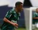 Com fome de títulos e gols, artilheiro do Brasileirão sub-17 explica sucesso do Palmeiras