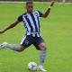 Emprestado pelo Boavista, volante do Botafogo sonha com oportunidade no profissional