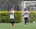 São Paulo vence, mantém 100% e deixa Inter na lanterna do grupo no Brasileirão sub-17