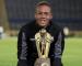 Atlético-GO contrata atacante equatoriano para o sub-20