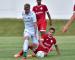 Em jogo morno, Juventude e Vila Nova empatam pelo Brasileirão de Aspirantes