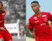 Vila Nova empresta dois jovens a clubes mineiros