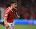 Liverpool-ING conclui transferência de meia-atacante para o Blackpool-ING