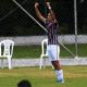 Destaque do Fluminense no Carioca sub-20, meia assina primeiro contrato profissional