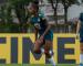 Luany aponta comunicação e intensidade como lemas da seleção feminina sub-17