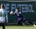 Palmeiras renova com goleiro do sub-20