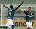 Palmeiras vira sobre o São Paulo e se recupera no Brasileirão sub-20