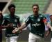 Palmeiras conquista segunda vitória seguida no Brasileiro sub-20