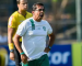 América-MG demite Paulo Ricardo, técnico do sub-20